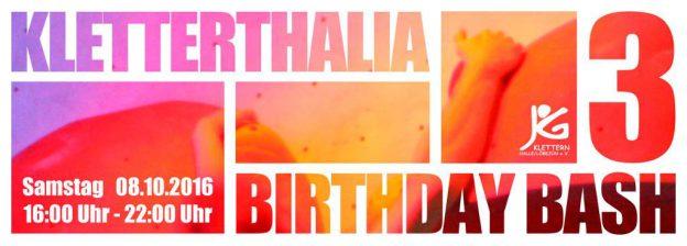 birthdayboulderbash